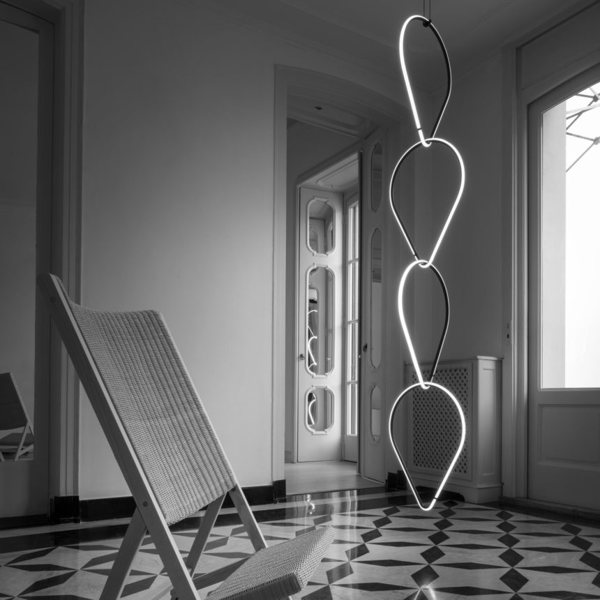 Flos_Anastassiades_Arrangements