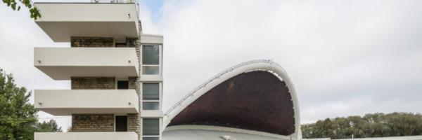Tallinna Lauluväljaku Raadiotorn