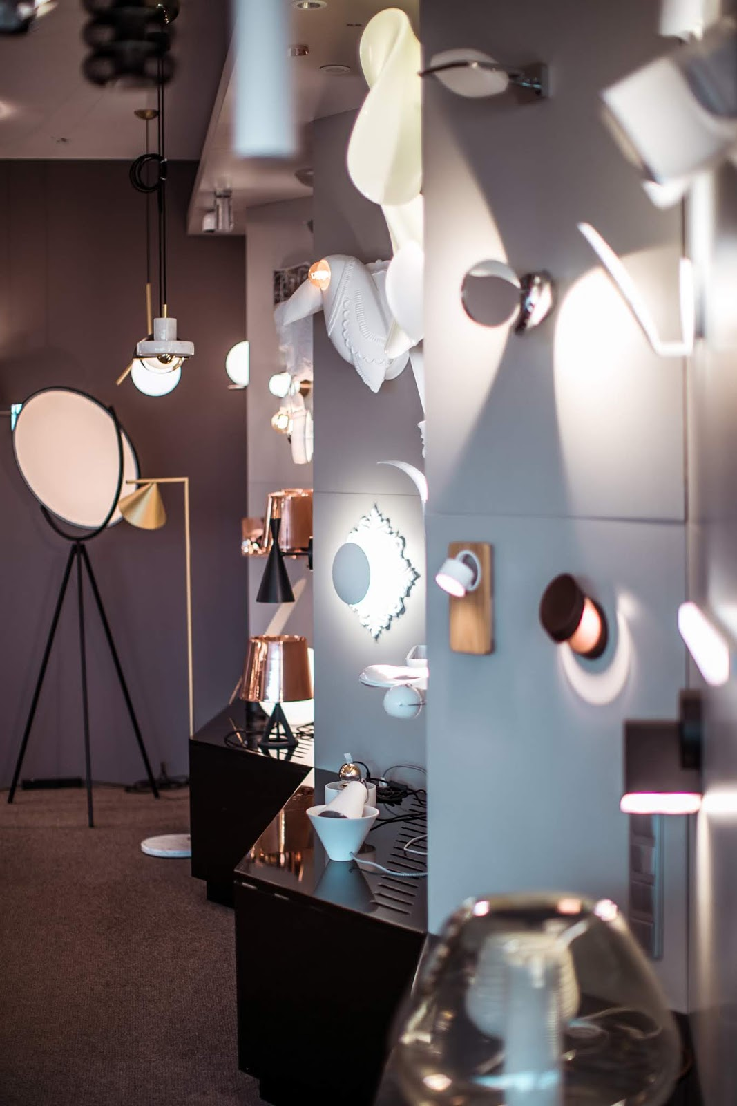 1 Kristjaana hektor-light-store-lighting-ideas-tips-2018-10
