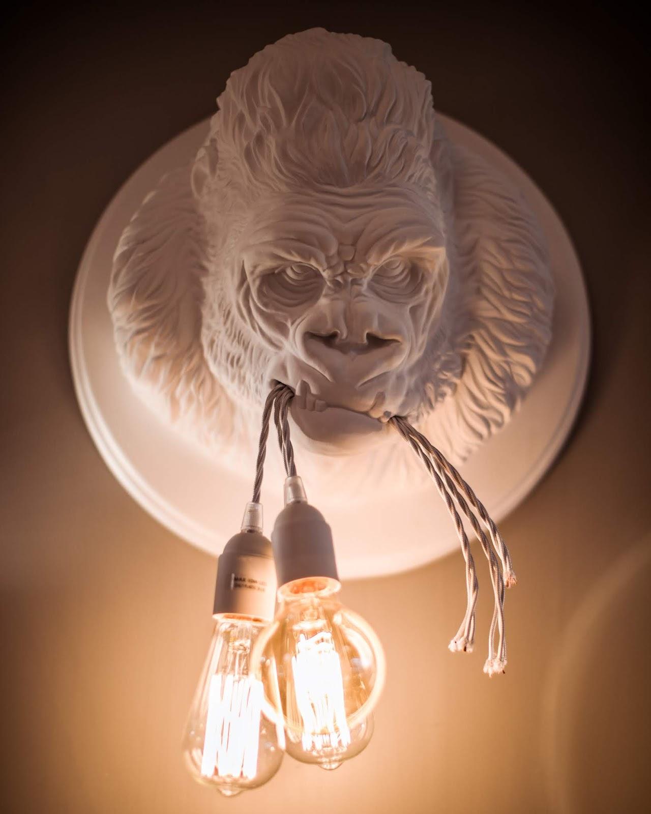1 Kristjaana hektor-light-store-lighting-ideas-tips-2018-3