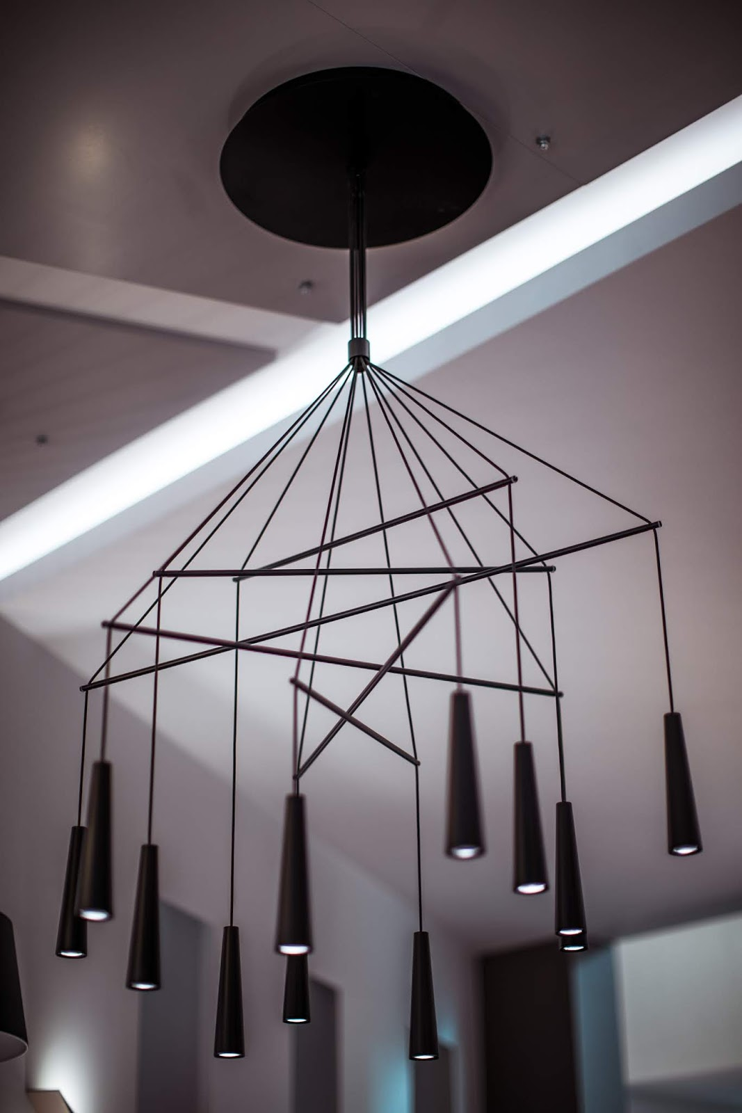 1 Kristjaana hektor-light-store-lighting-ideas-tips-2018-4