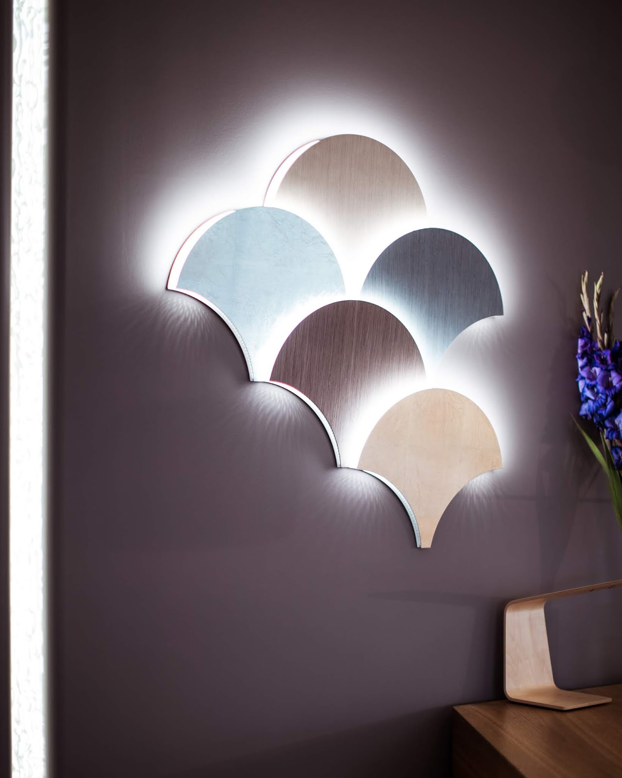 1 Kristjaana hektor-light-store-lighting-ideas-tips-2018-5
