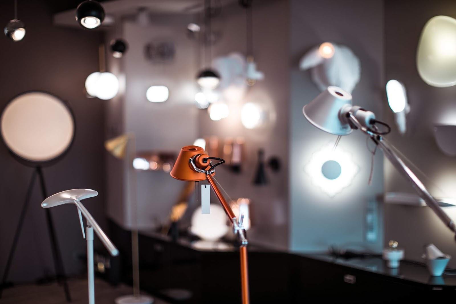 1 Kristjaana hektor-light-store-lighting-ideas-tips-2018-8