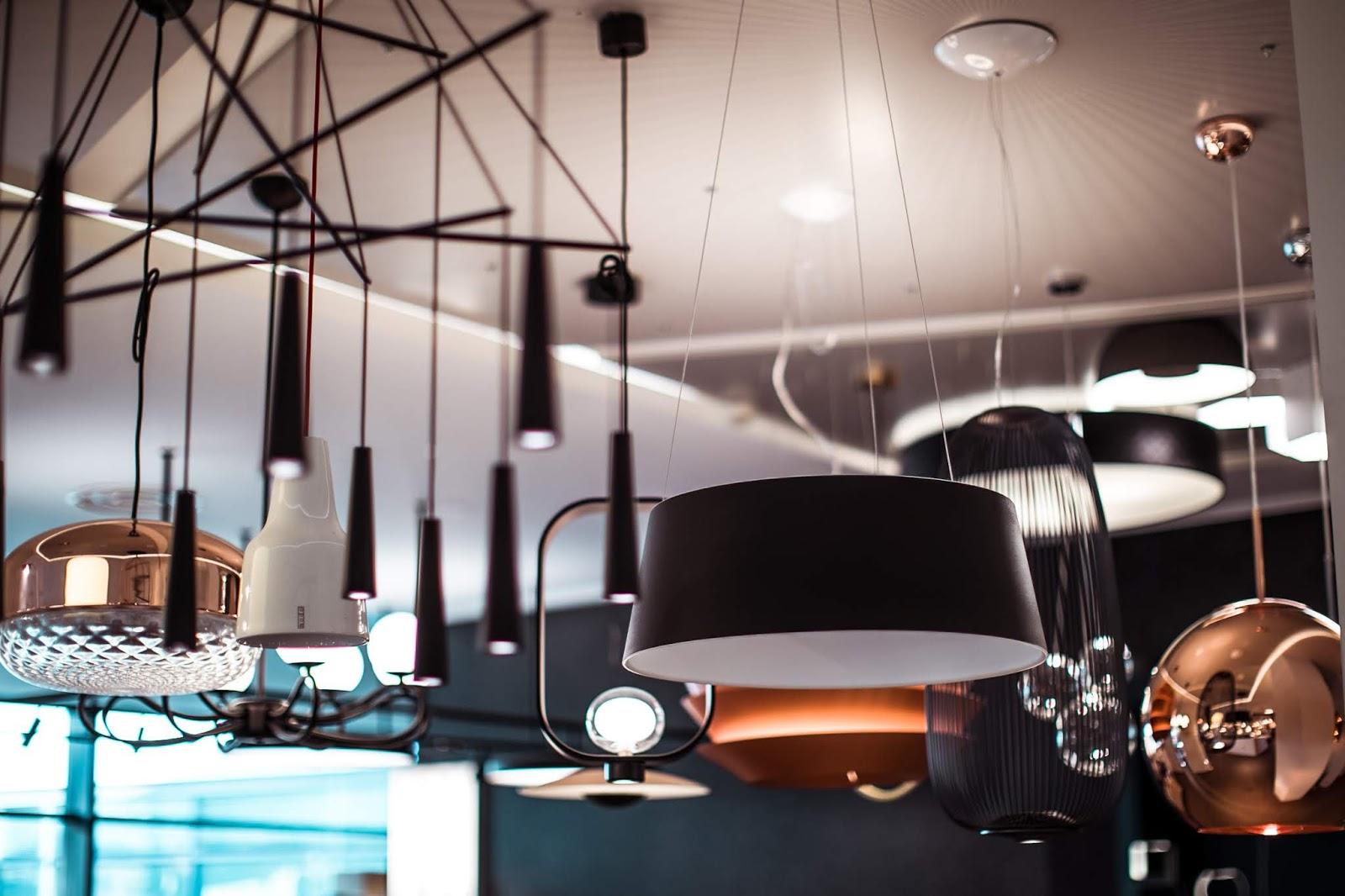 1 Kristjaana hektor-light-store-lighting-ideas-tips-2018-9