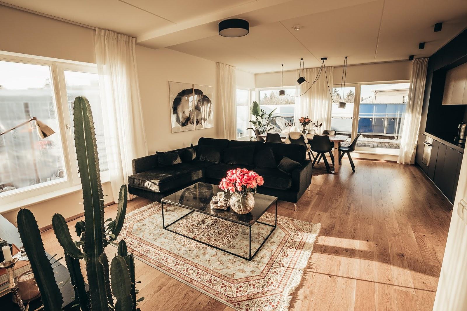 2 Kristjaana modern-living-room-1