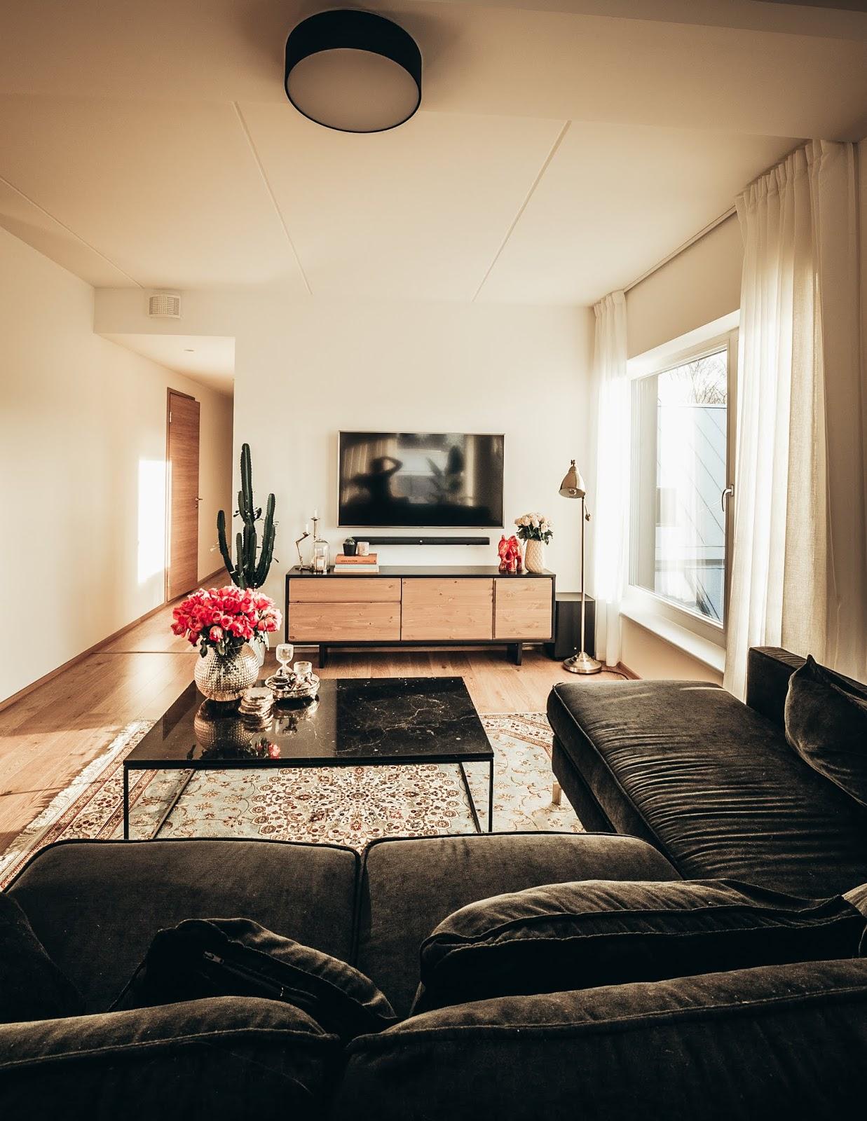 2 Kristjaana modern-living-room-10