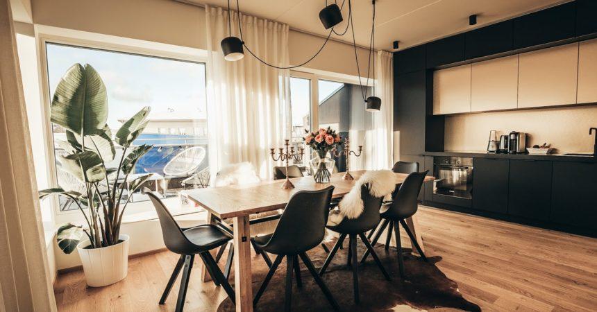 2 Kristjaana modern-living-room-13