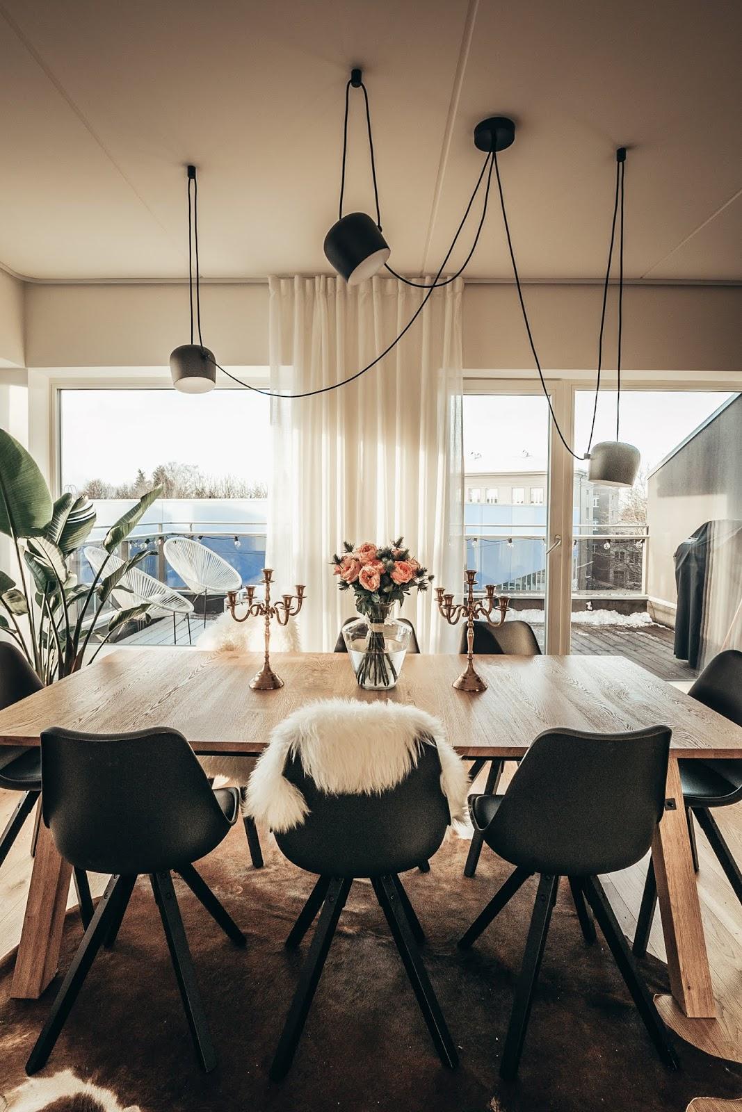 2 Kristjaana modern-living-room-15