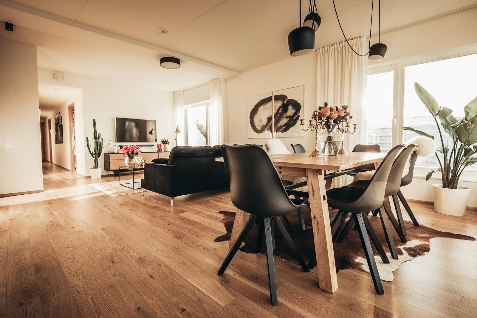 2 Kristjaana modern-living-room-16