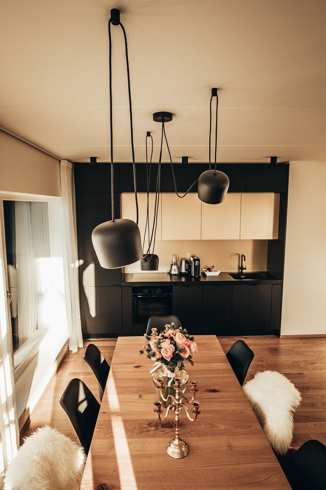 2 Kristjaana modern-living-room-21