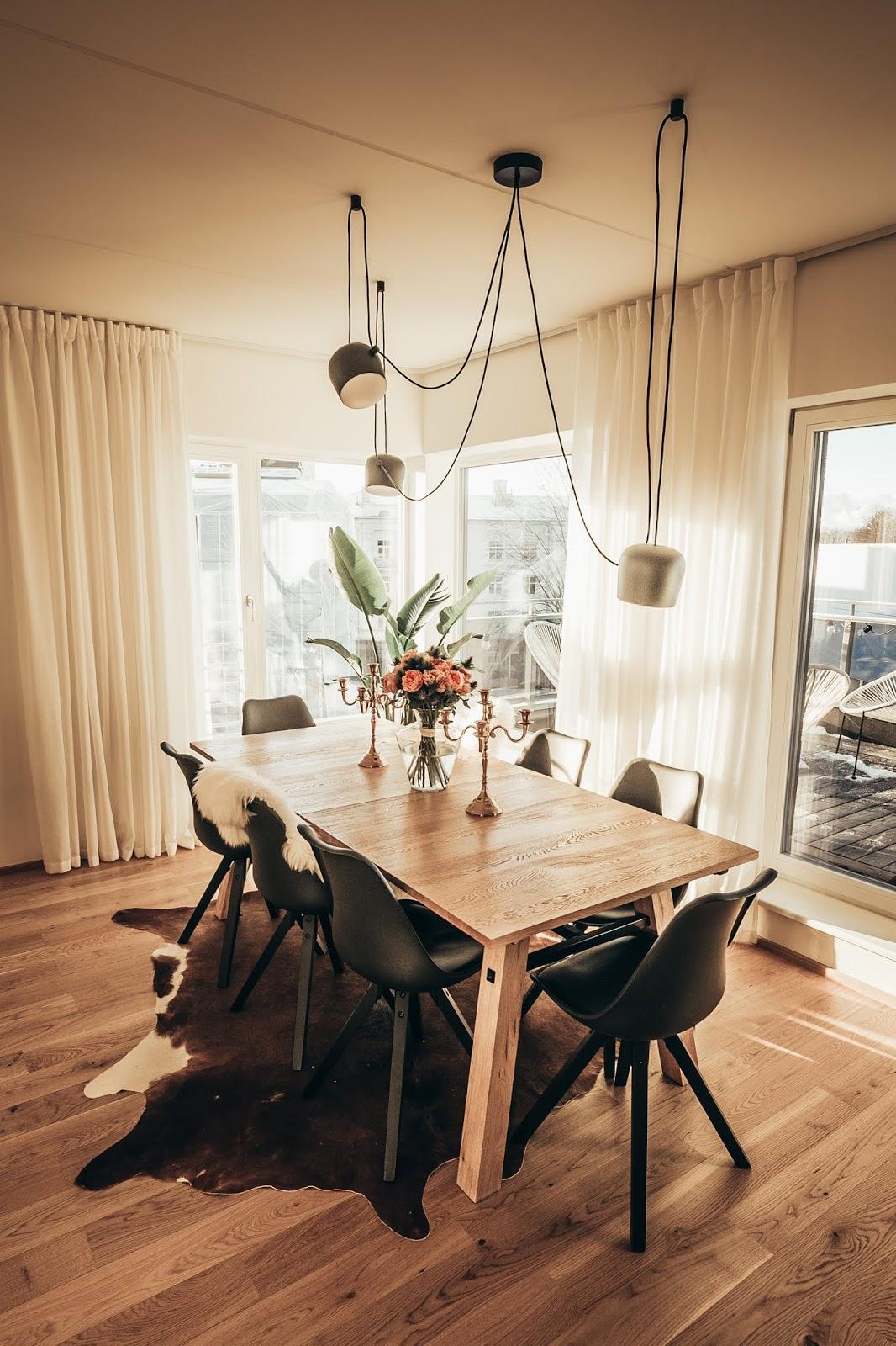 2 Kristjaana modern-living-room-6