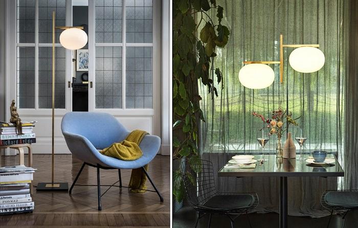 oluce-alba-floor-lamp