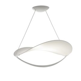 4-foscarini-plena-3
