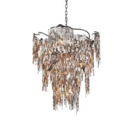 Brand Van Egmond arthur-chandelier-conical_1