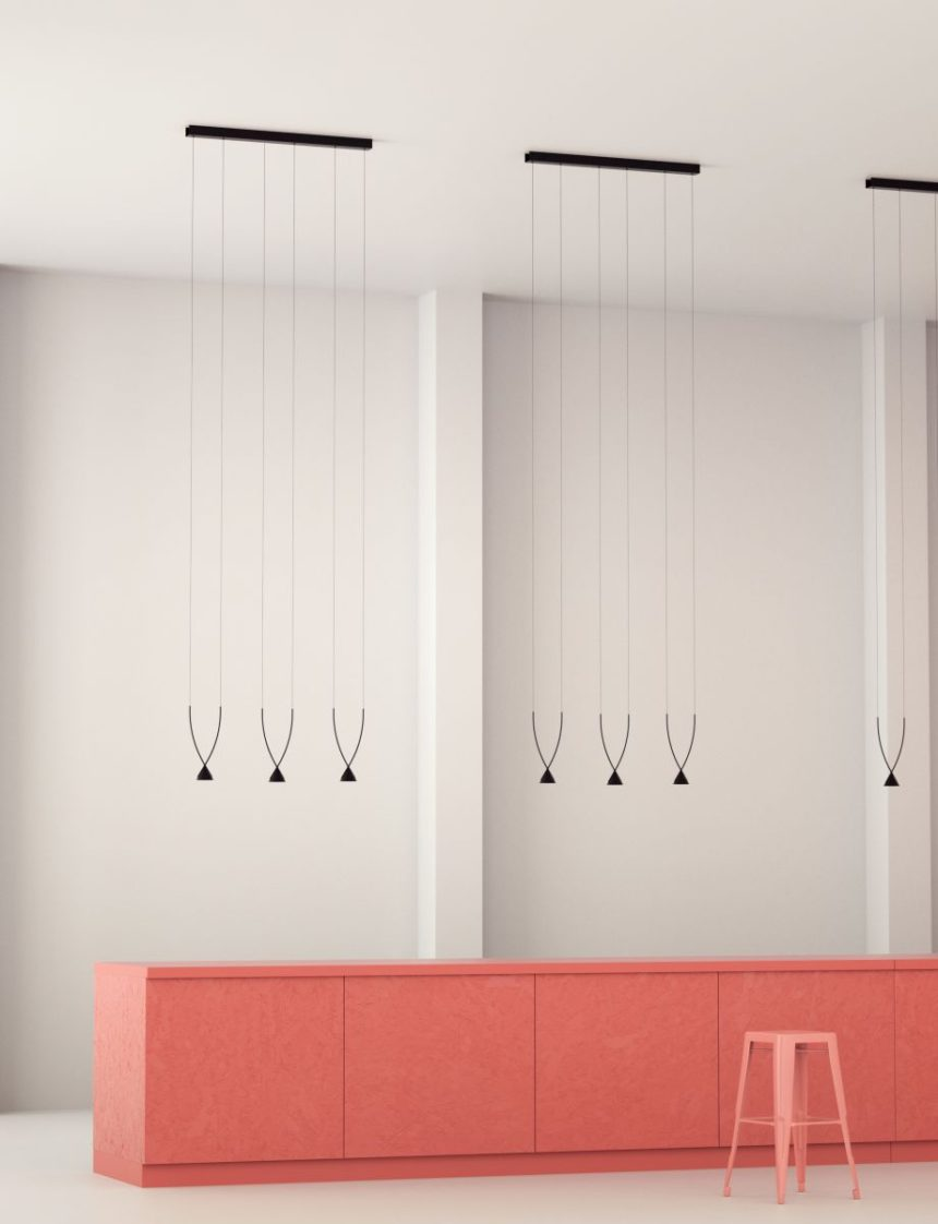 Axolight Jewel-spjewel3-labi-kahe-korruse