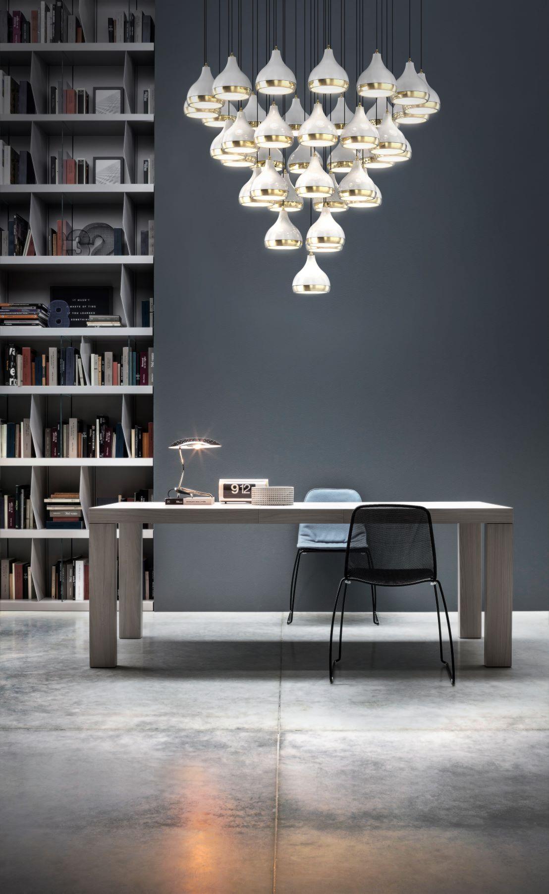 Delightfull hanna-chandelier-ambience-01_HR labi-kahe-korruse