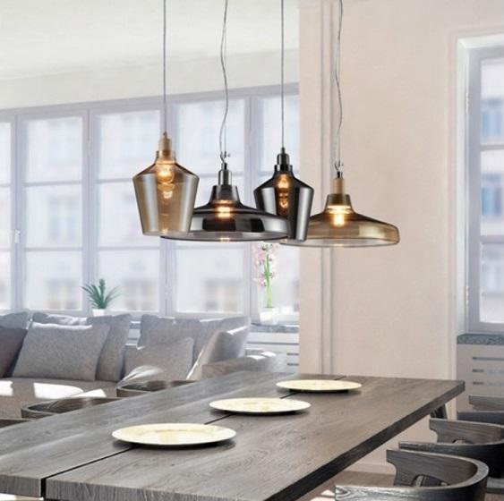 Köögivalgustus_calais