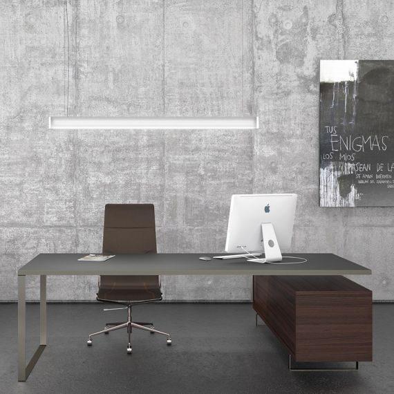 Moltoluce take office PD interior 1