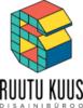 Ruutu6 OÜ logo