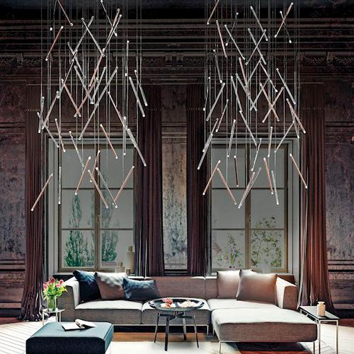 Studio Italia Design_A-Tube_Nano_Duo_04 valgustid-labi-kahe-korruse