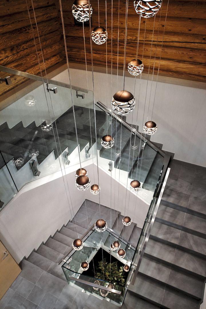 Studio Italia Design_Kelly_Cluster_15 labi-kahe-korruse