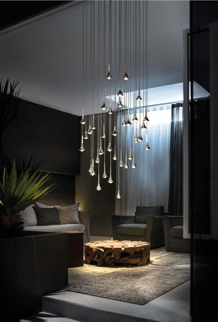 Studio Italia Design_Rain_17 labi-kahe-korruse