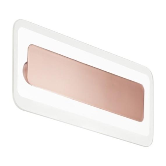 antille-linea-light-8882