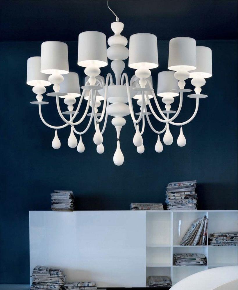 masiero-eva-s10-chandelier-labi-kahe-korruse