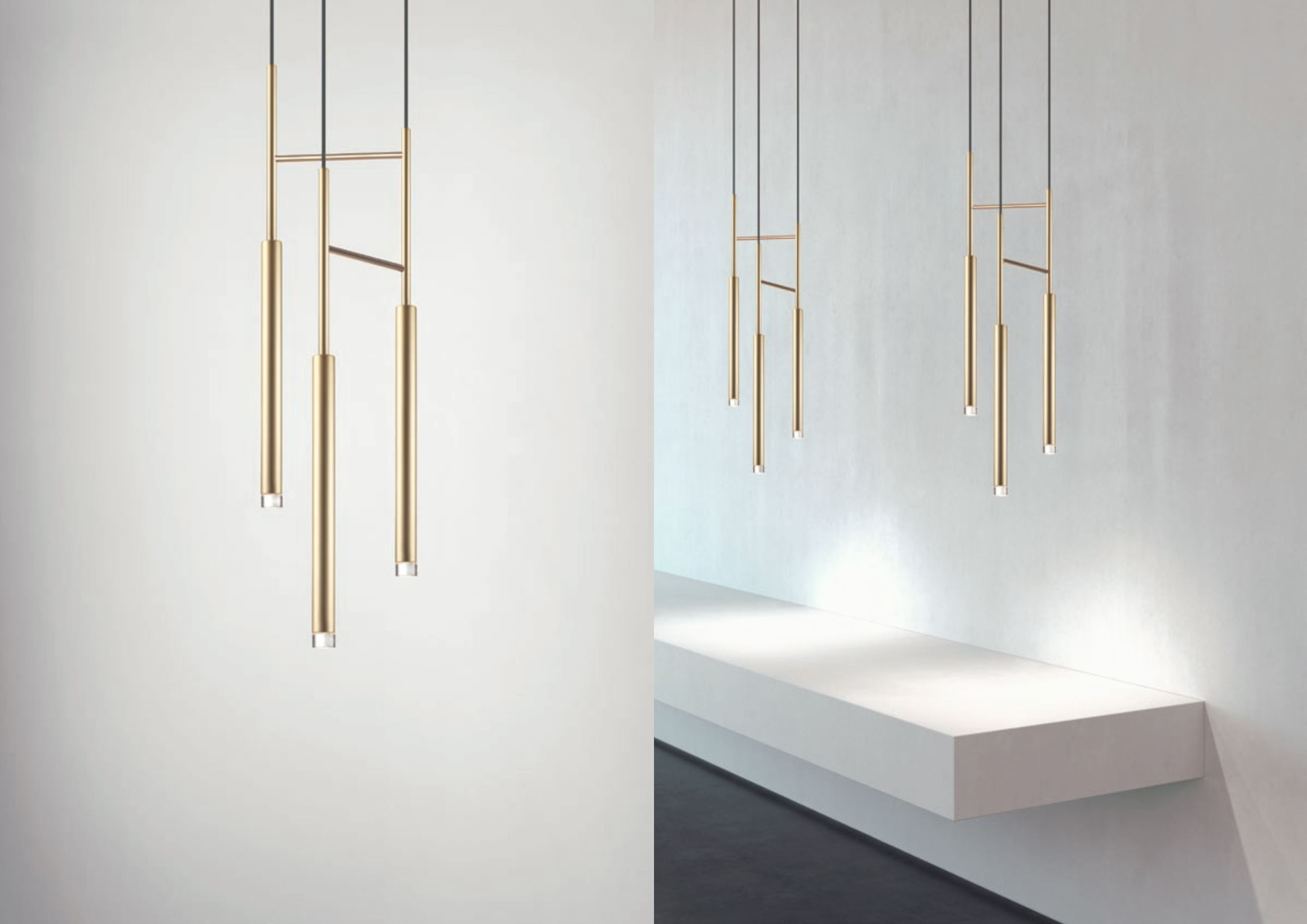 moderne-valgusti-labi-2-korruse