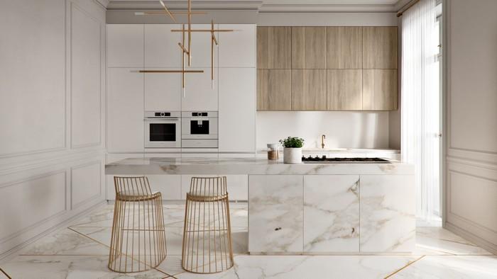 modernne_köök