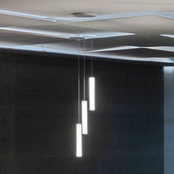 tu-v-3-linea-light
