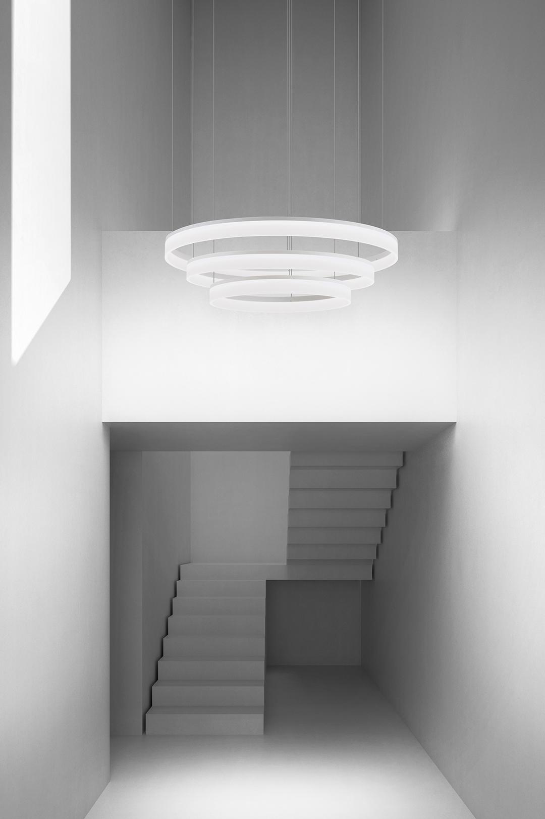 valgusti-labi-2-korruse