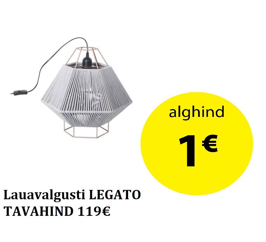 Hektor-Light-valgusti-oksjon_7.aprill