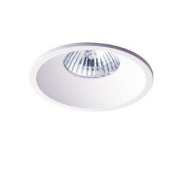 Süvisvalgusti 163111 IP54