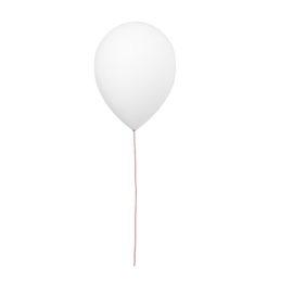 balloon-aestiluz