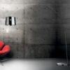põrandavalgusti_Ideallux Dorsale