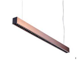 1166D01L-Brown