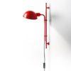 Marset-Funiculi-Wall-Light-Red-1