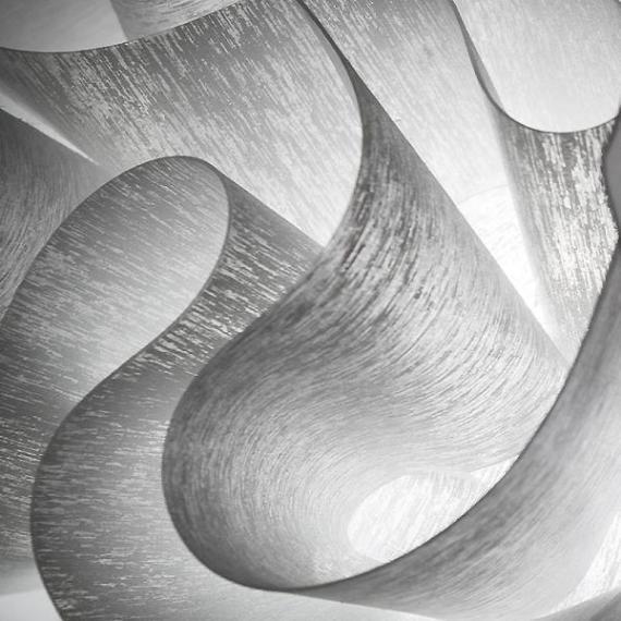 Seina_laevalgust slamp-detail