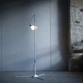 UUP_Kuma floor light_vähend