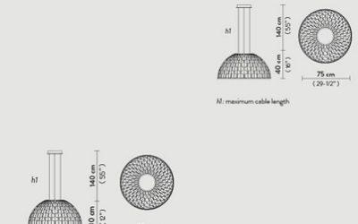 tehniline-slamp-dome