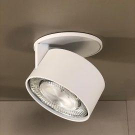 83503725194 LED valgustid | Tootesildid
