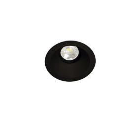 Süvisvalgusti Kohl Dip K50141