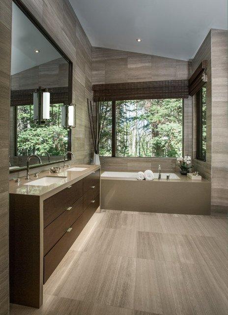 vannitoavalgustid
