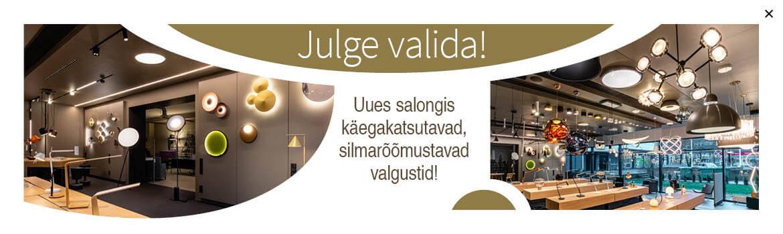 Tallinna_salong_uus_Meelis_Press_arhitekt