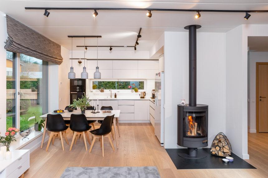 Aasta Kodu 2019 Siinid_köögis