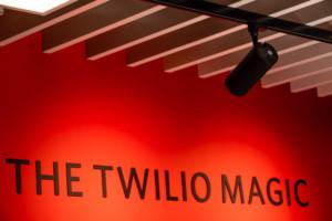 Wilio kontor Tallinnas