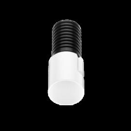 Flexa süvisvalgusti ZeroR6